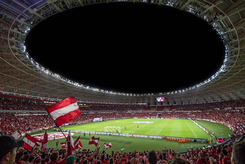 Bandiere da stadio; Team flag; Bandiere tifoserie; Bandiere pubblicitarie; Bandiere stampate
