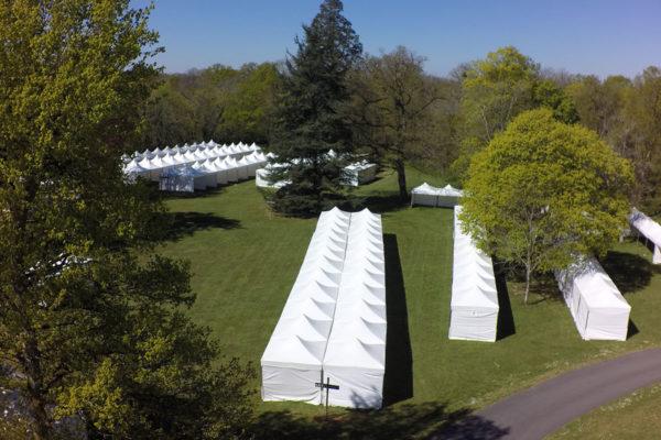 Gazebo 3x3; Gazebo pieghevole stampato; Gazebo personalizzati; Printed folding tent; Tente pliante; Gazebo 10x10