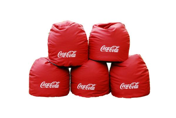 Sacco pouf personalizzato; Pouf; Seduta pouf; Pouf a pera; Saccone Pouff; easy relax; Poltrone Pouf; Easy-Relax Pear