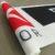 Striscioni TNT in bobina; Striscioni TNT; Nonwoven banner; Non woven banner printing; Striscioni TNT personalizzati; Baunetze; Endosvlies; Intissè; Decobanner; Banderole; Nappes; Bas de palette; Jupes