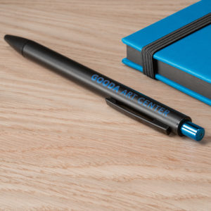 penna personalizzata; Custom pen
