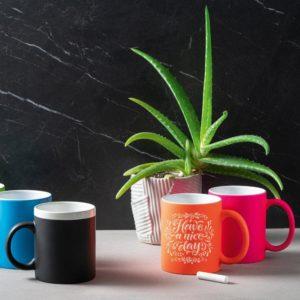 Tazza personalizzata; Mug