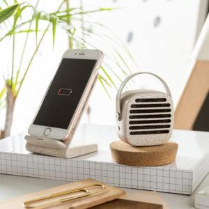 Gadget tecnologia; Tech custom gadget