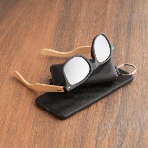 gadget; Occhiali personalizzati