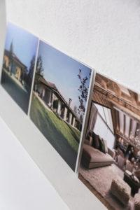 Pannelli fore stampati; Pannelli pvc espanso personalizzati; Printed forex panels; Printed pvc foam